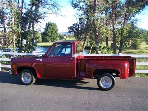 1975 gmc truck 1975 gmc stepside gmc trucks for sale trucks