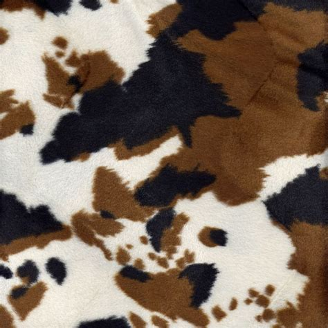 Cowhide Print Upholstery Fabric by 17 Best Ideas About Cowhide Fabric On Cowhide
