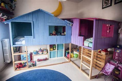 kura hack ideas 12 amazing ikea quot kura quot bed hacks for toddlers