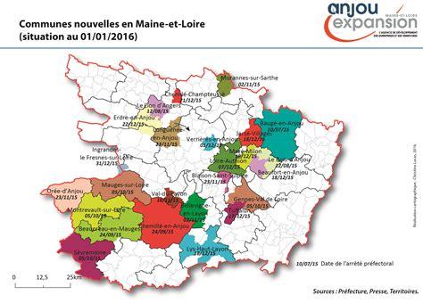 scrabble chion carte des communes du maine 28 images info communes du