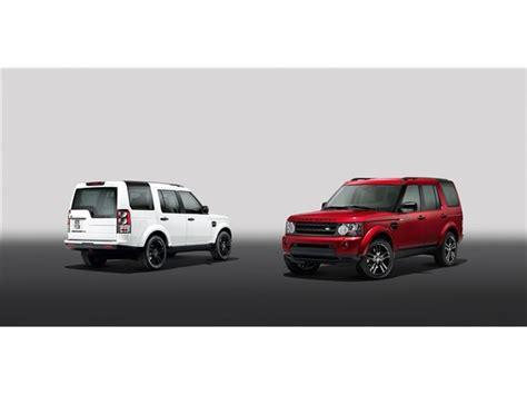 lr4 2013 reliability autos post