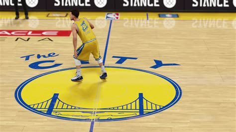 warriors home court 28 images nba 2k14 golden state