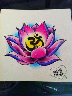 flash tattoo yoga tattoos on pinterest watercolor tattoos tattoo and