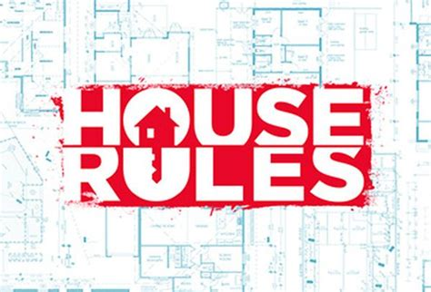 house rules tv show house rules tv show australian tv guide the fix