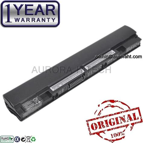 Baterai Original Asus Eee Pc X101 X101 X101h X101ch R11cx Original original asus eee pc a31 x101 a32 end 12 26 2017 10 15 pm