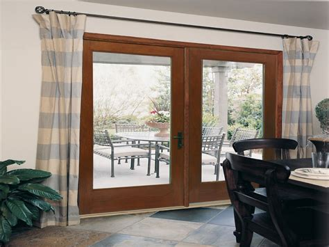 Therma Tru Patio Door Therma Tru Patio Doors Pilotproject Org