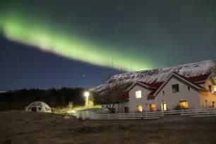 Nice Bathroom Lights Hof In Vatnsdalur Northwest Iceland