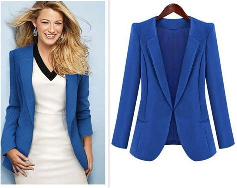 aliexpress buy astrid 2016 new coat www pixshark images galleries with a bite