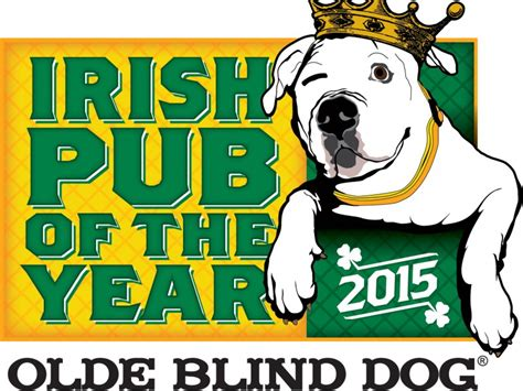 olde blind olde blind to host pub of the year celebration alpharetta milton ga patch