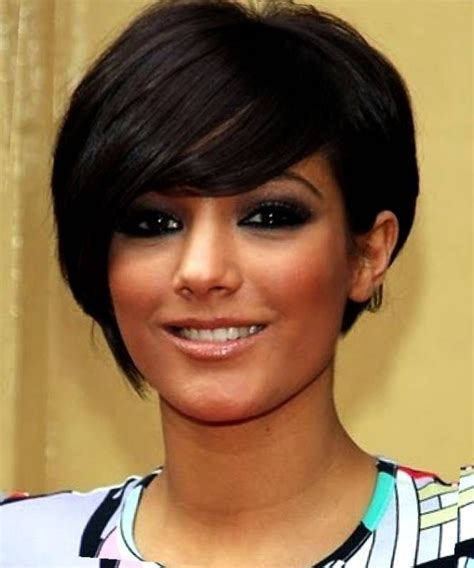 juda hairstyle for round face 17 best images about edgy bobs on pinterest lily allen