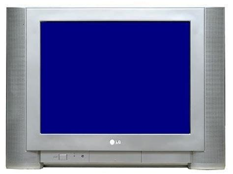 Tv Lg 21 Inch Flat best lg rt21fa35rx 21inch flat screen television prices in australia getprice