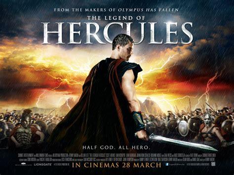 film fantasy action legend of hercules action adventure movie film fantasy 51