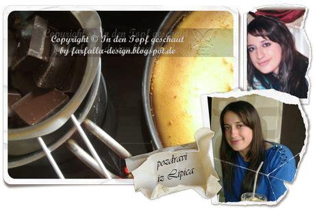 serbischer kuchen in den topf geschaut serbischer tassen kuchen a la aldina