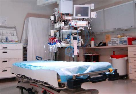 er bed dr david herman on transforming the er and health care