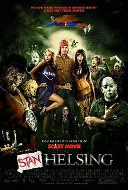 film horror wiki stan helsing wikipedia