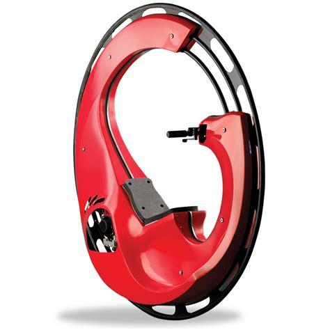 cool buy wheelsurf motorized monocycle noveltystreet