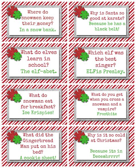 printable elf on shelf jokes 10 elf on the shelf ideas and free printables a sparkle