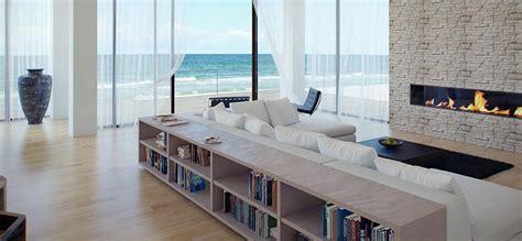 proposte arredamento soggiorno come arredare le pareti di un soggiorno proposte