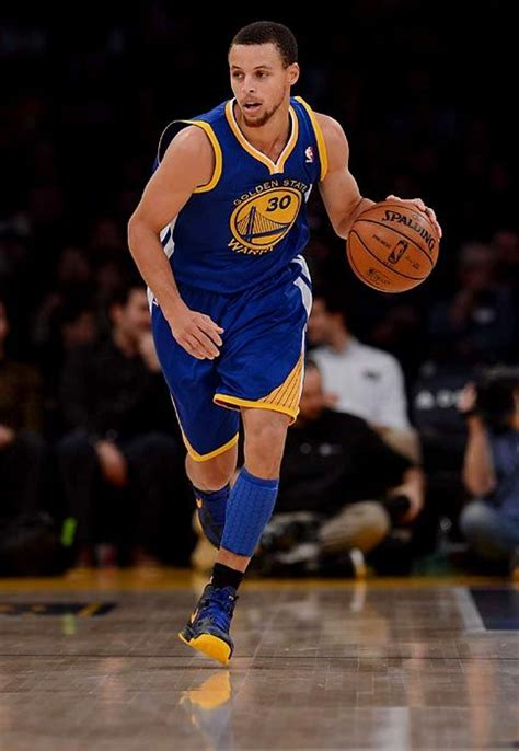 Famoul Mba Players Wearing 21 by Golden State Warriors Stephen Curry Www Pixshark