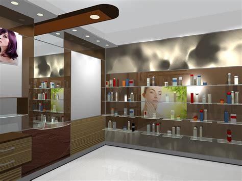 arredamenti design roma 01 arredamento negozio parrucchiere design roma ek 01