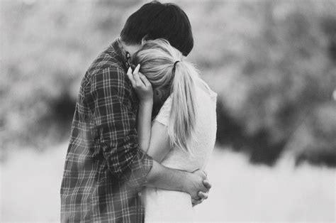 imagenes en blanco y negro de parejas enamoradas 12 cosas que debes saber del amor si quieres sobrevivir a