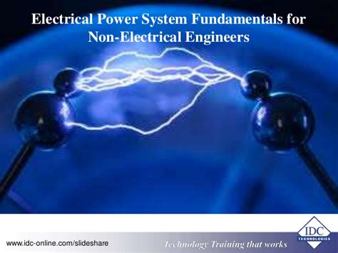 power distribution engineering fundamentals and applications 88 electrical and computer engineering books electric power systems fundamentals for non electrical