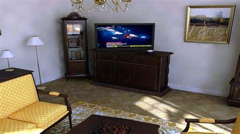 mobile per televisore mobili per televisore mobili per televisore with mobili