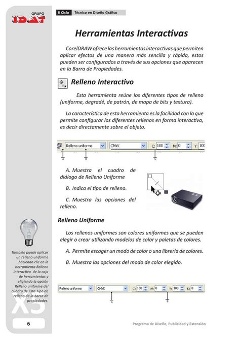 corel draw x5 manual pdf 89 best proyectos que intentar images on pinterest