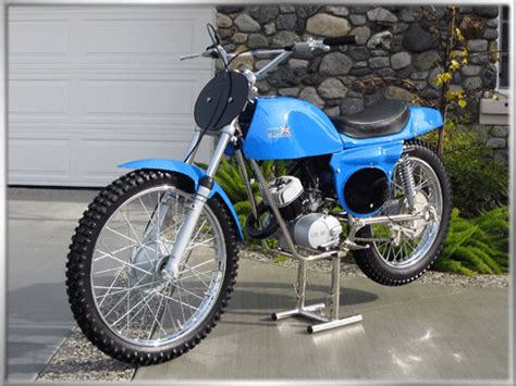 1971 yamaha enduro 250 wiring diagram 1971 yamaha jt1