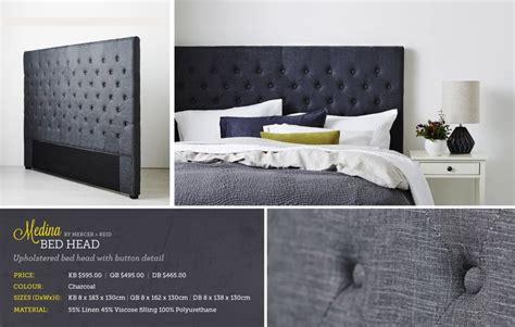 17 Best Images About Bedroom Ensuite On Pinterest Adairs Bedroom Furniture