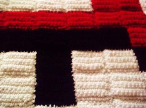 8 bit rug pixelated mario rug gadgetsin