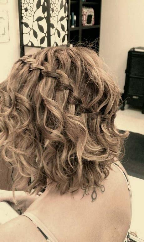 hochsteckfrisuren lange haare halboffen hochsteckfrisuren mittellange haare halboffen