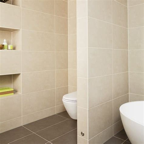 tan bathroom tile 40 beige bathroom tiles ideas and pictures