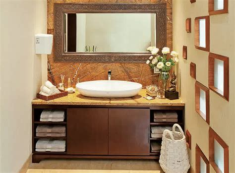 Harga Sabun Dove Refill 400ml harga sabun mandi terbaru bulan ini 2017 update bangun harga