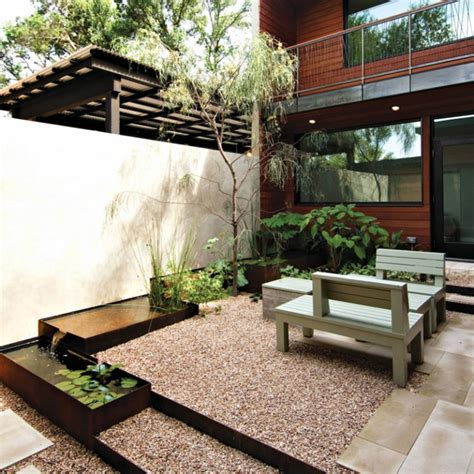agua para casa de agua para jard 237 n para la decoraci 243 n de las casas