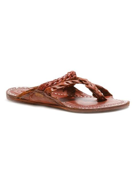 Handmade Leather Sandals South Africa - s leather sandals on sale india mens dress sandals