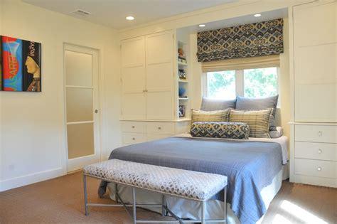 storage solution bedroom bed room storage overhead bedroom storage elegant mirrored nightstands in bedroom contemporary with