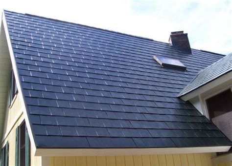 professional metal roofing contractor in muskegon mi