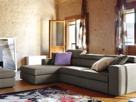 altezza divano altezza di un divano top up attraverso un semplice