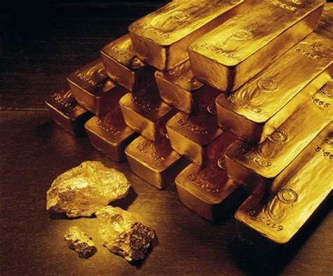 carige valore azionario l oro pu 242 scendere fino a 1 300 dollari all oncia trend