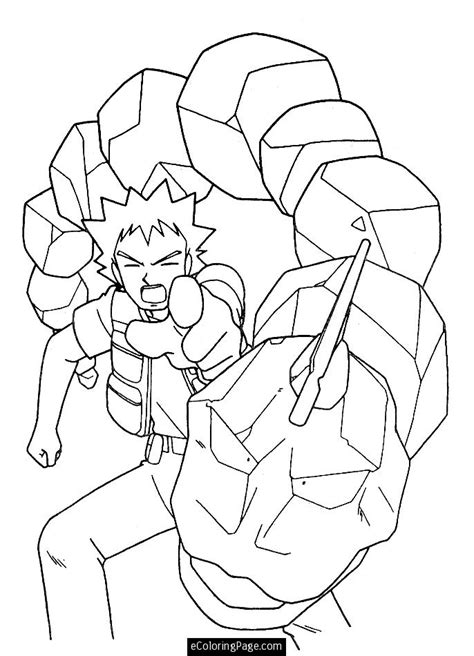 Coloring Pages Of Anime Az Coloring Pages Anime And Boy Coloring Pages Free