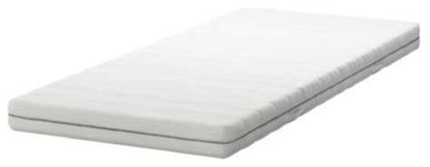 sultan elsfjord mattress modern beds by ikea