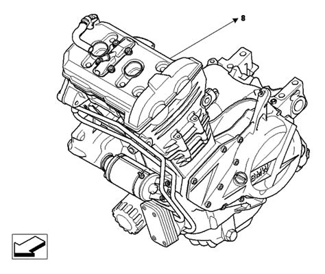 bmw e46 subwoofer wiring diagram bmw wiring diagram