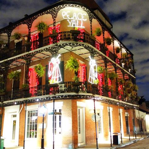 top places to view stunning christmas decorations in new