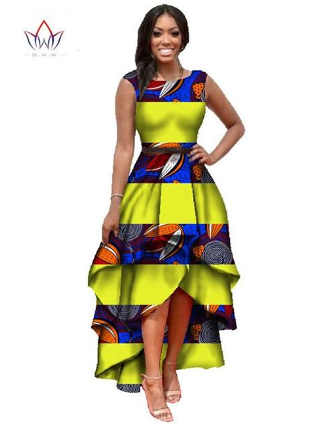 fashionable african dresses and suites 1000 ideas about african dress designs on pinterest