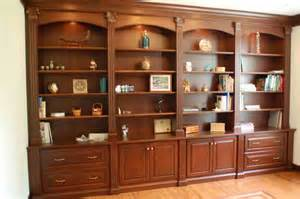 How To Build Custom Bookshelves How To Build Built In Bookcases How To Build A Bookcase