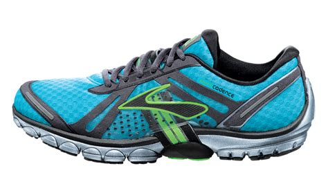 find the best running shoe find the best running shoe 28 images find the best