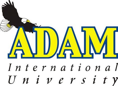 Bantal Logo Inter 1 adam