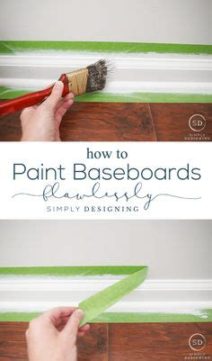 how to properly paint a room diy painting stripes on walls paint stripes striped walls and small rooms