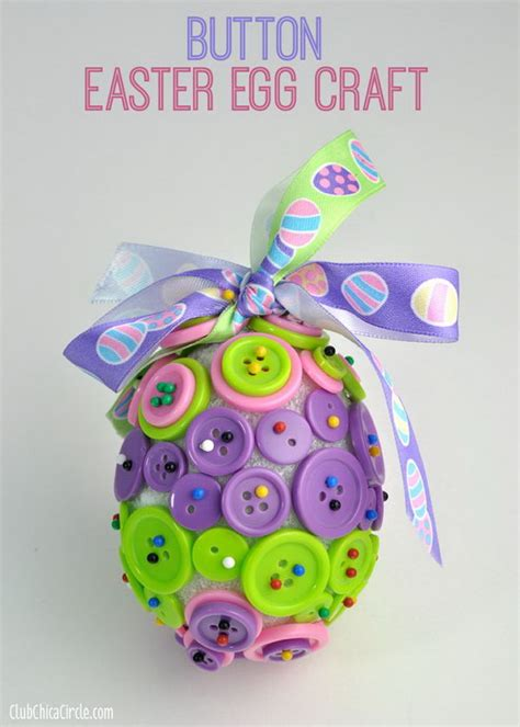 in crafts amazing and easter craft ideas for diycraftsguru